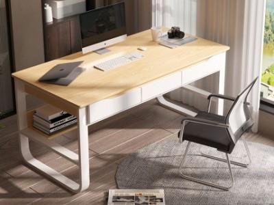 办公桌简易桌子